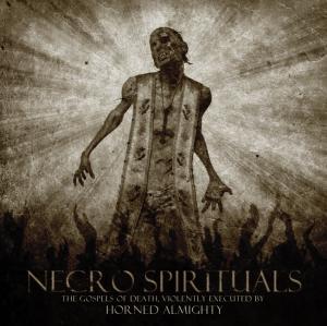 NECRO-SPIRITUALS-FINAL-FRONTCOVER (1)
