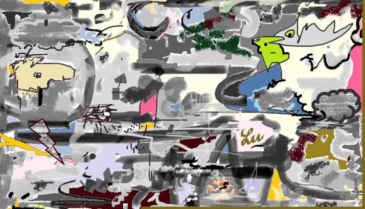 Negrura