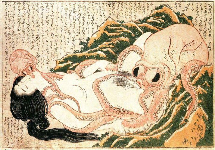 hokusai-tako_to_ama_retouched
