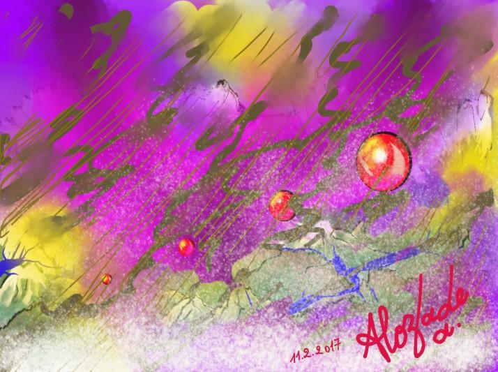 purple-sky alozad.jpg