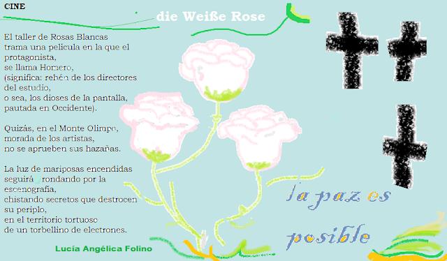 rosas blancas.png
