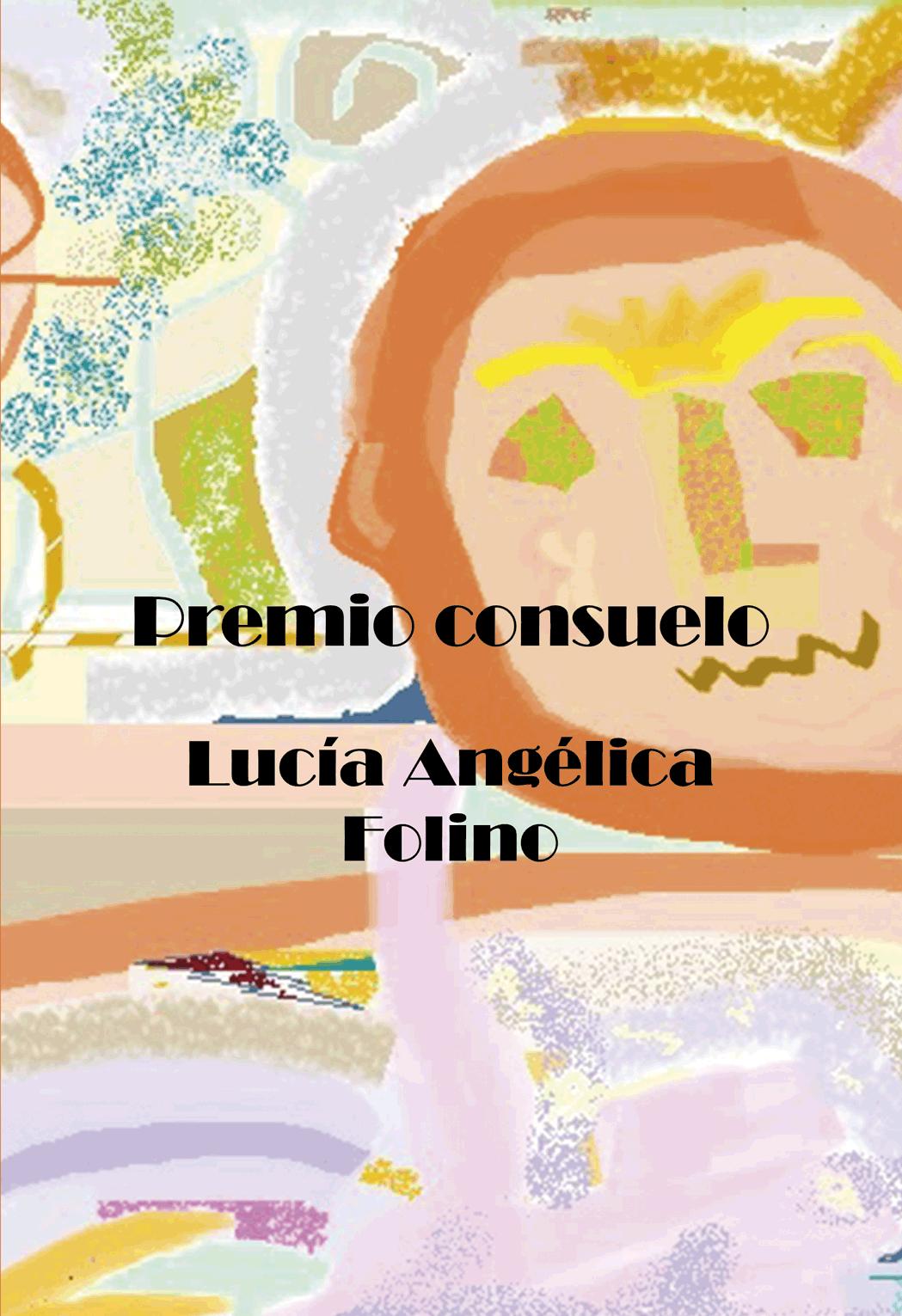 tapa-web PREMIO CONSUELO