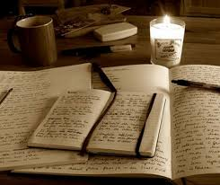 mil poemas