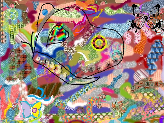 Drawing (4)